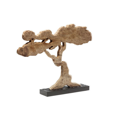 Karoo Tree Ornament-Accessories-Retail Therapy Interiors