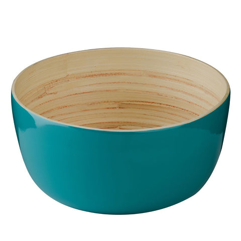 Kyoto Salad Bowl-Kitchenware-Retail Therapy Interiors
