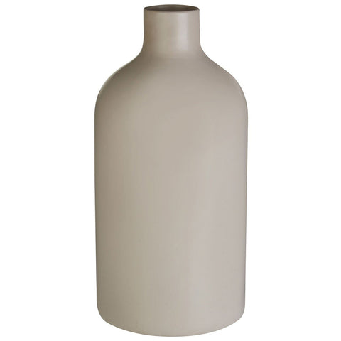 Large Bottle Vase-Accessories-Retail Therapy Interiors