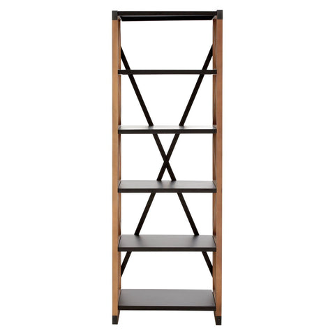 New Foundry Bookshelf-Furniture-Retail Therapy Interiors