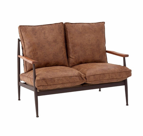 New Foundry Sofa-Furniture-Retail Therapy Interiors