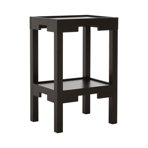 Osaka End Table-Furniture-Retail Therapy Interiors