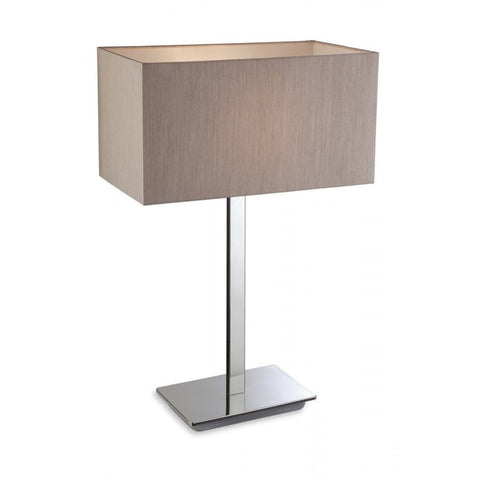 Prince Table Lamp-Lighting-Retail Therapy Interiors