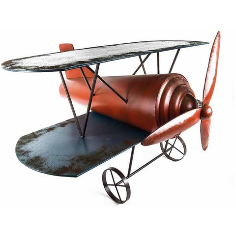 Airplane Coffee Table Images Table Design Ideas