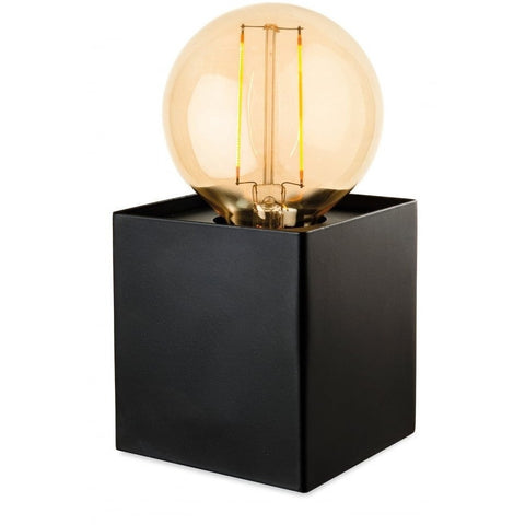 Richmond Table Lamp-Lighting-Retail Therapy Interiors