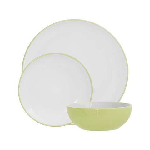 Sienna 12Pc Dinner Set-Kitchenware-Retail Therapy Interiors
