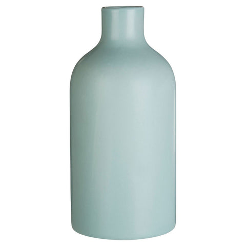 Small Bottle Vase-Accessories-Retail Therapy Interiors