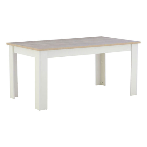 St Ives Large Dining Table-Furniture-Retail Therapy Interiors