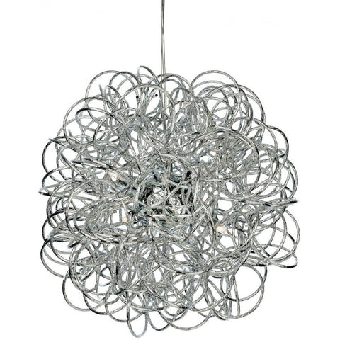Stella Ceiling Pendant-Lighting-Retail Therapy Interiors