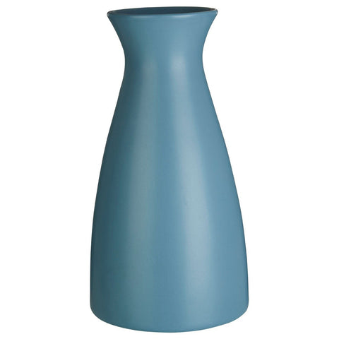 Tapered Vase-Accessories-Retail Therapy Interiors
