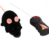 Funny Remote Control Mouse