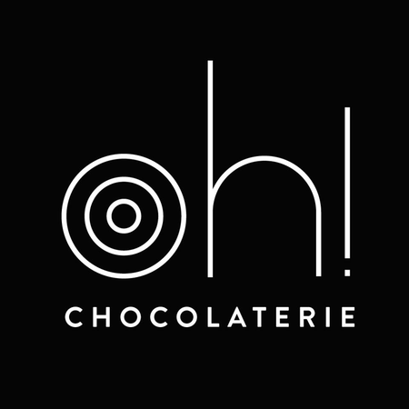 Oh! Chocolaterie