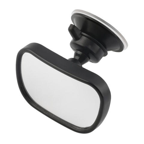 Universal Baby Car Mirror by Baby in Motion