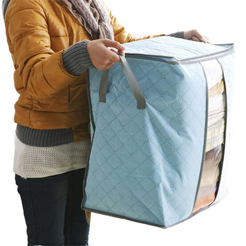Baby Storage Portable Organizer Bag  by Baby in Motion