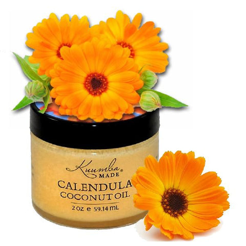 calendula-coconut-oil-kuumba-made