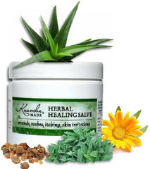herbal-healing-salve-skin-care
