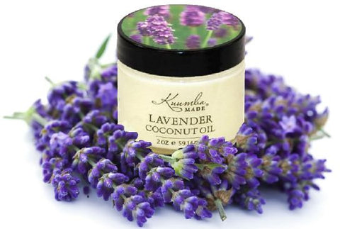 lavender-coconut-oil-kuumba-made