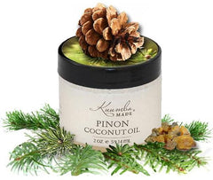 pinon-coconut-oil-kuumba-made