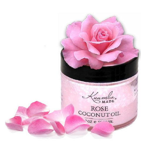 rose-coconut-oil-kuumba-made