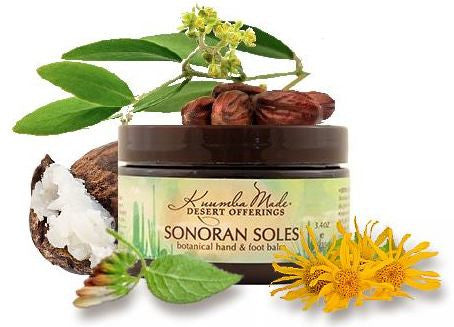 sonoran-soles-foot-balm-kuumba-made