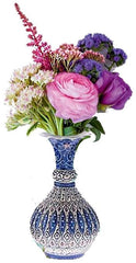 persian-garden-vase-bouquet