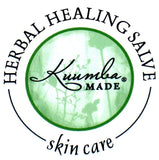 kuumba-made-herbal-healing-salve