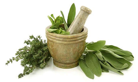 mortar-pestle-herbs-herbal-healing-kuumba-made