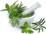 herbal-remedy-pestle