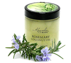 rosemary-coconut-oil-kuumba-made
