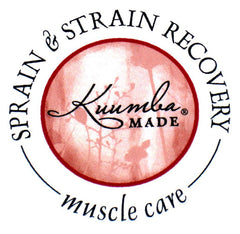 kuumba-made-herbal-muscle-rub