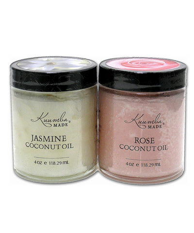 kuumba-made-coconut-oils-jasmine-rose-organic-body-care