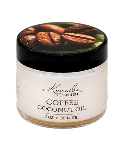 kuumba-made-coffee-coconut-oil