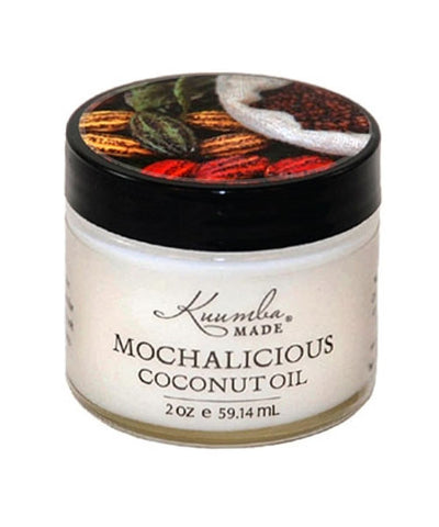 mochalicious-coconut-oil