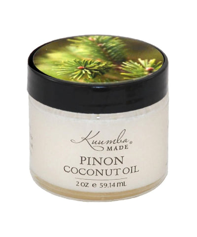 kuumba-made-coconut-oil-pinon