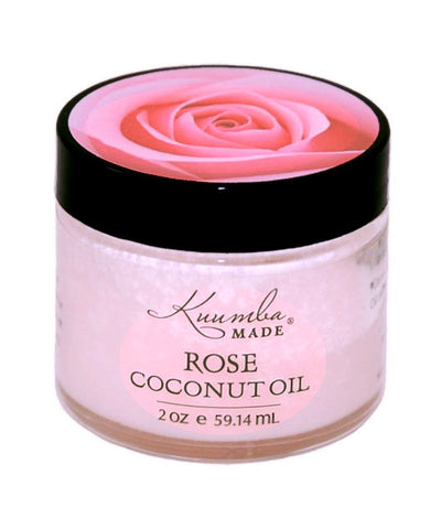 kuumba-made-rose-coconut-oil