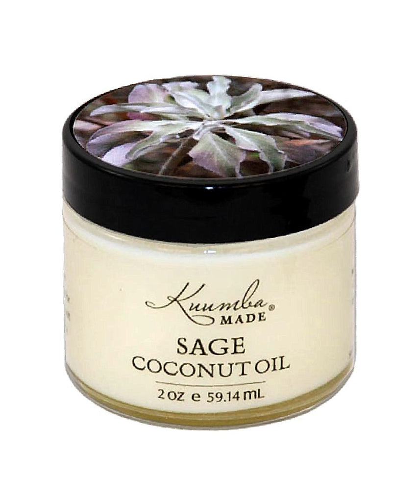 kuumba-made-sage-coconut-oil