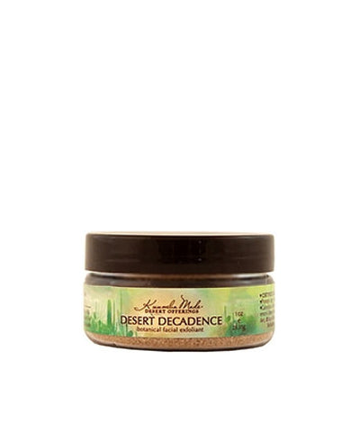 desert-decadence-face-exfoliant