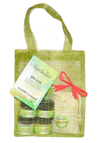 Kuumba-Made-Spa-Line-Travel-Gift-Set