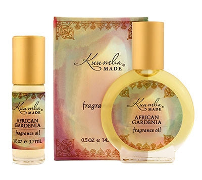 kuumba-made-fragrance-oils-all