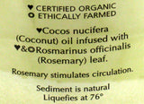 Rosemary-coconut-oil-ingredients-organic-skin-care