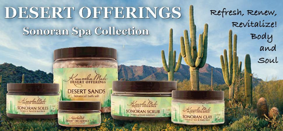 coconut-oils-kuumba-made-spa-line