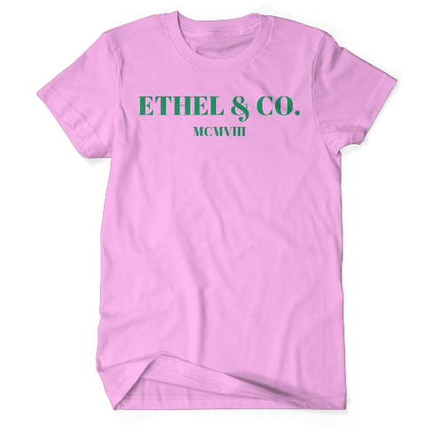 Ethel & Co.