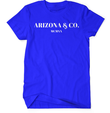 Arizona & Co.