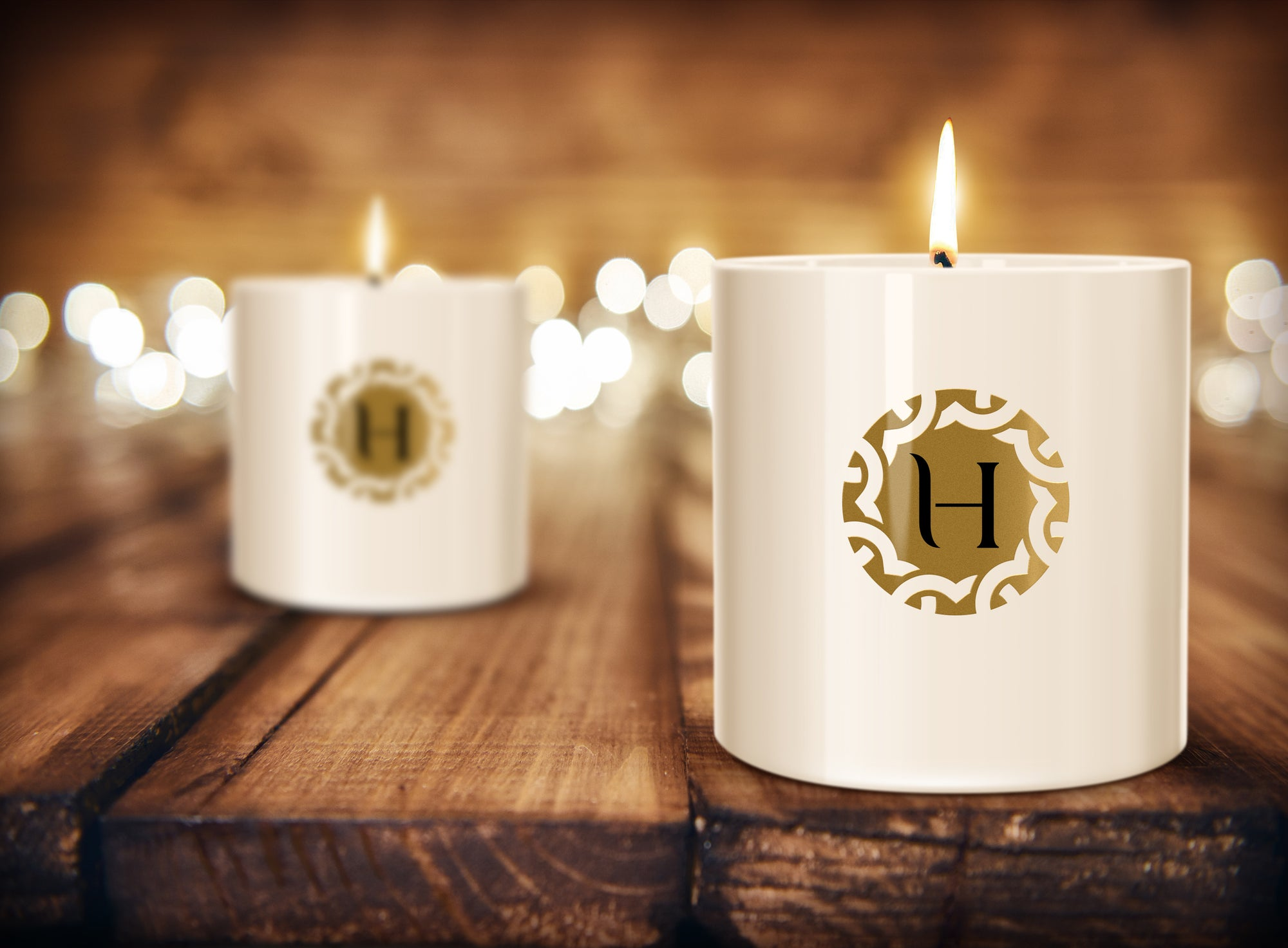 Ten features of scented candle that make everyone fall in love