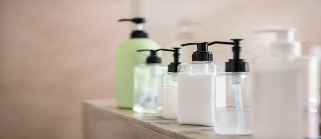 How to choose the best body lotion