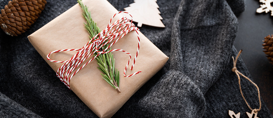 How To Choose The Best Gift For Your Loved Ones