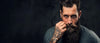 Secrets of Scented Beard Oil That Groom Your Personality