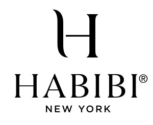 Habibi Lux Products
