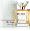 HABIBI® For Her Collection | All Fragrances