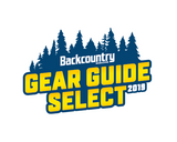 Gear Guide Select